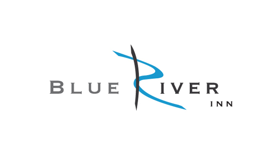 Blue River Inn logo