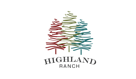 Highland Ranch